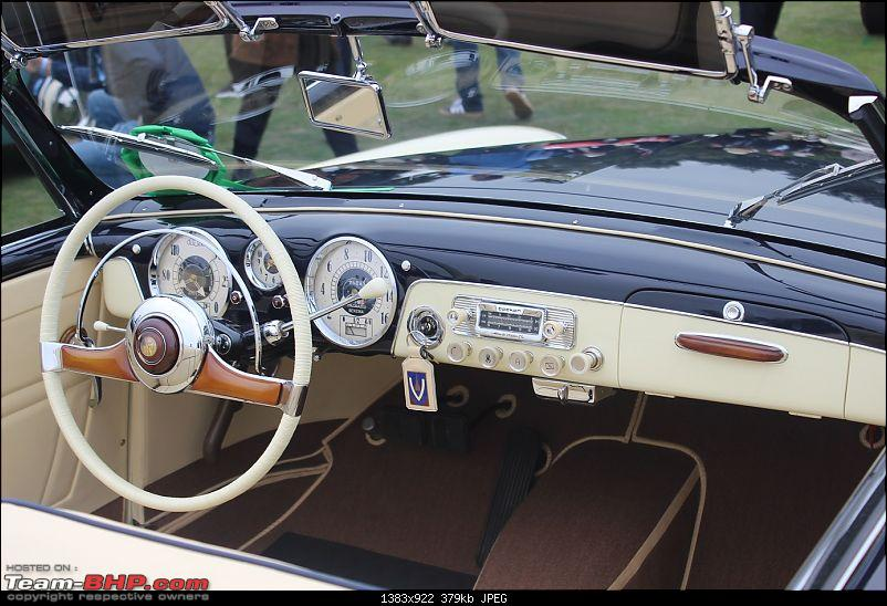 Pebble Beach Concours d'Elegance 2018 - With Motorcars of the Raj-04.jpg