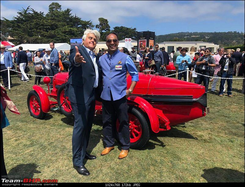 Pebble Beach Concours d'Elegance 2018 - With Motorcars of the Raj-17.jpg