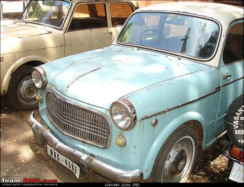 Fiat Classic Car Club - Mumbai-1.jpg