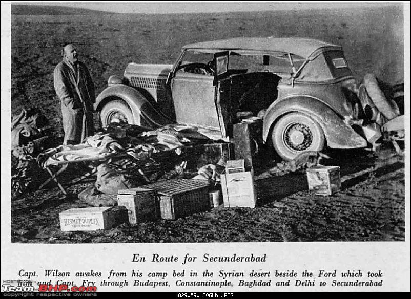 Vintage Overlanding! Driving Cross-Country back in the day-secunderabad-march-1936.jpg