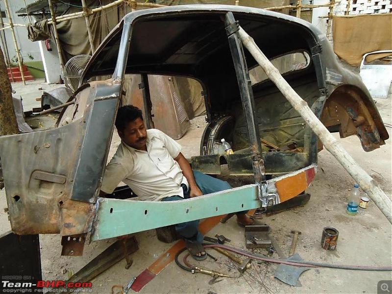 Calcutta-Restorer/Collectors-Sanjay Ghosh-3.jpeg