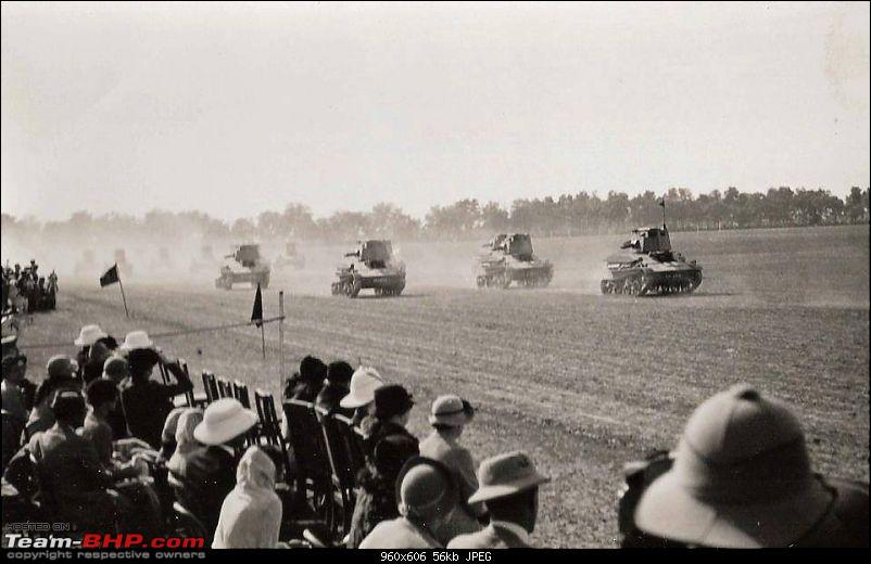 Pre-War Military Vehicles in India-lahore-new-years-day-1st-january-1936.jpg