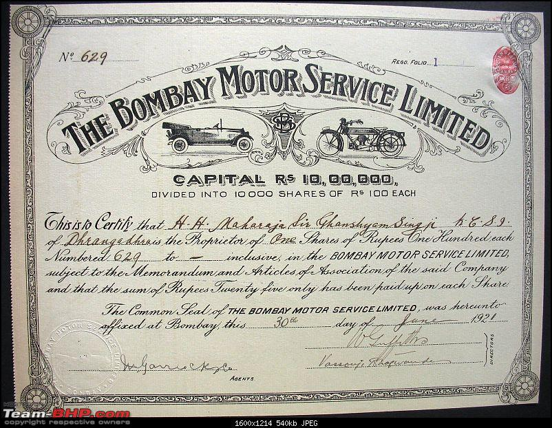 Dealerships, Coachbuilders, Vehicle Assembly in India-bombay-motor-services-limited.jpg