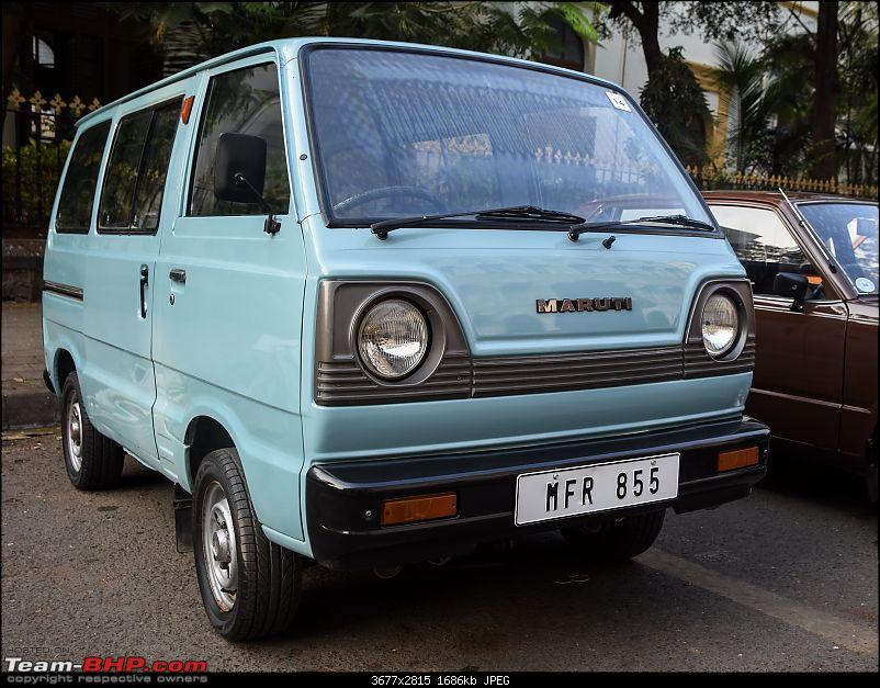 Classic Maruti Day, 2018 - A meet & drive with early Maruti models-img_0704.jpg