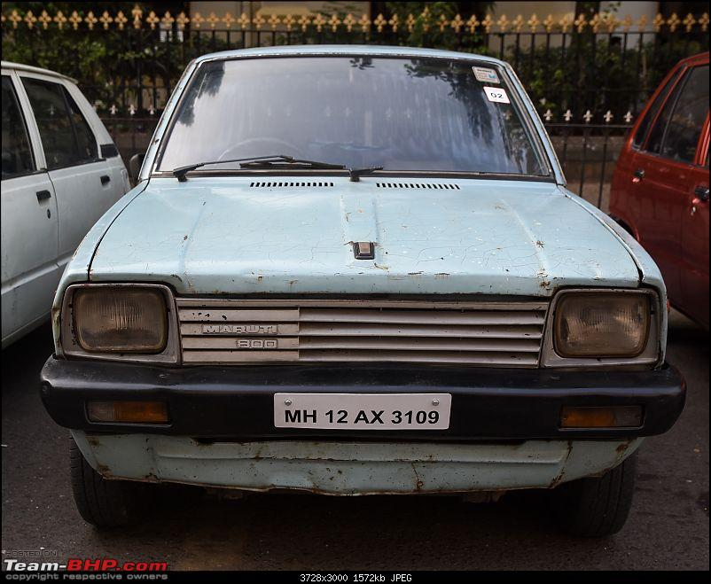 Classic Maruti Day, 2018 - A meet & drive with early Maruti models-img_0712.jpg