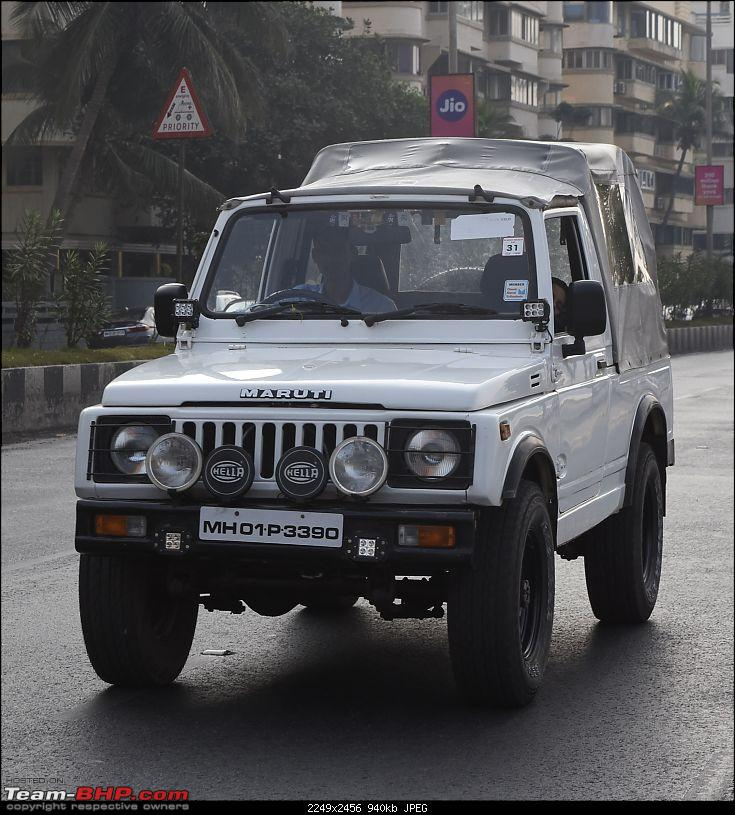 Classic Maruti Day, 2018 - A meet & drive with early Maruti models-img_0780.jpg