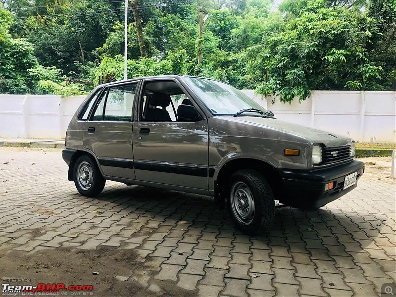 Classic Maruti Day, 2018 - A meet & drive with early Maruti models-img20180907wa0109.jpg