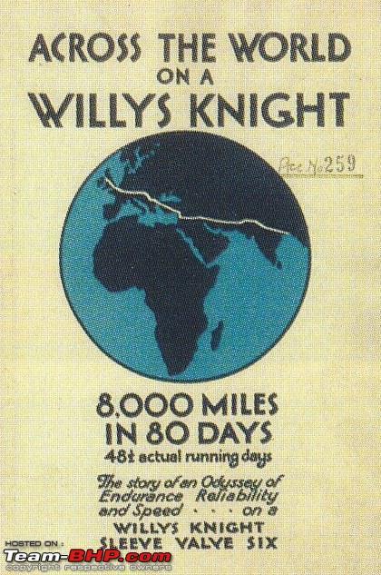 Name:  Willys Knight01.jpg Views: 597 Size:  206.5 KB