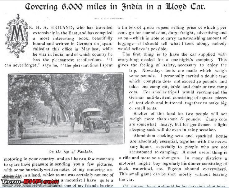 Name:  Lloyd 1913.jpg Views: 508 Size:  336.1 KB