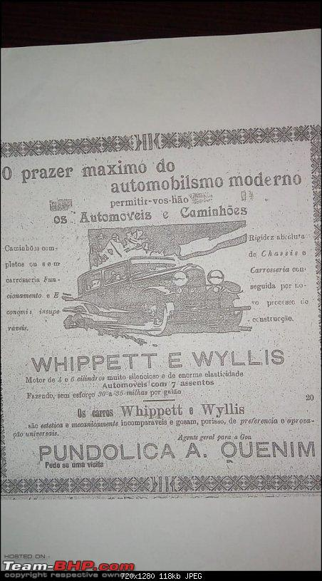 Old automotive pictures from Portuguese India-img20190118wa0053.jpg