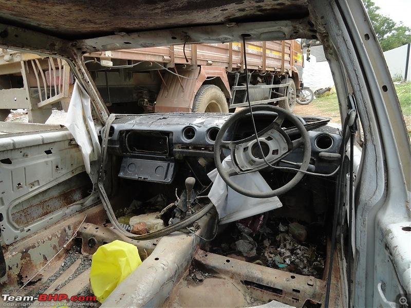 Rust In Pieces... Pics of Disintegrating Classic & Vintage Cars-dsc02871.jpg