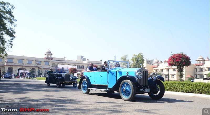 Jaipur's 21st Vintage & Classic Car Rally - 16th & 17th February, 2019-dsc_5093.jpg