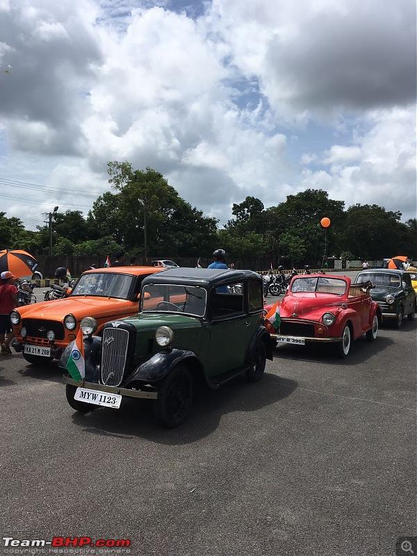 Vintage & Classic Car Show by Manipal Auto Club - 27th Jan, 2019-mac-2017-vintage-rally-7.jpg