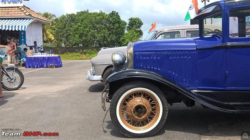 Vintage & Classic Car Show by Manipal Auto Club - 27th Jan, 2019-mac-2017-vintage-rally-13.jpg