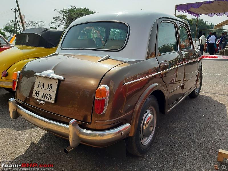 Vintage & Classic Car Show by Manipal Auto Club - 27th Jan, 2019-fiat-elegant.jpg