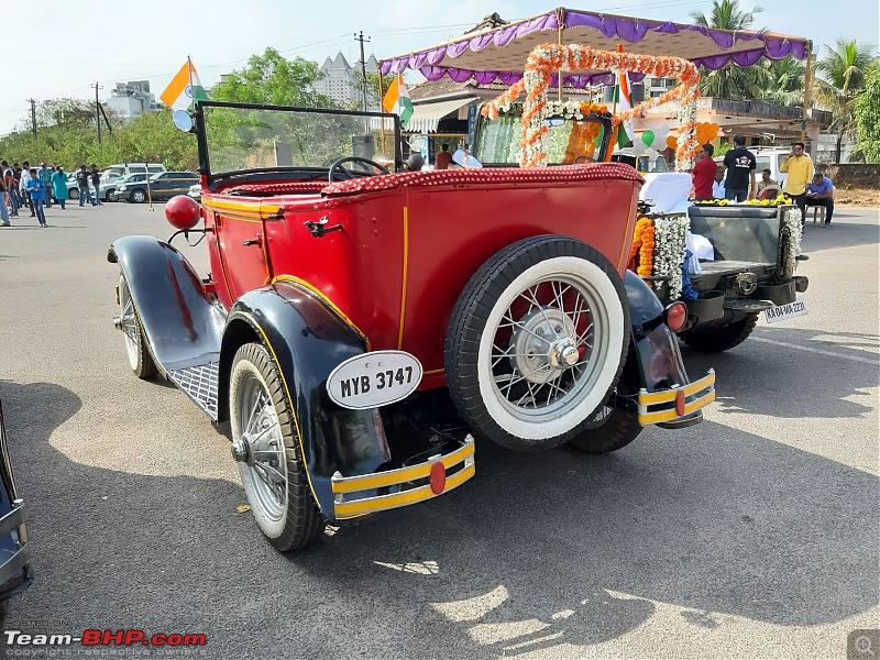 Vintage & Classic Car Show by Manipal Auto Club - 27th Jan, 2019-ford-model-2.jpg