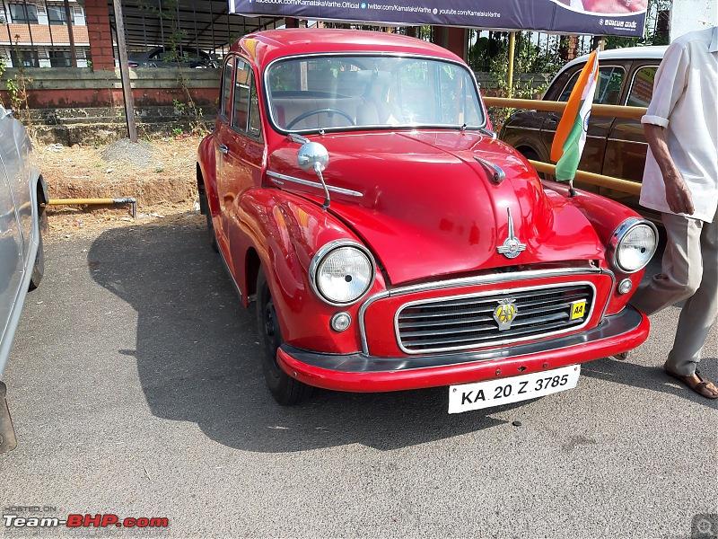 Vintage & Classic Car Show by Manipal Auto Club - 26th Jan, 2019-morris-minor-1000.jpg