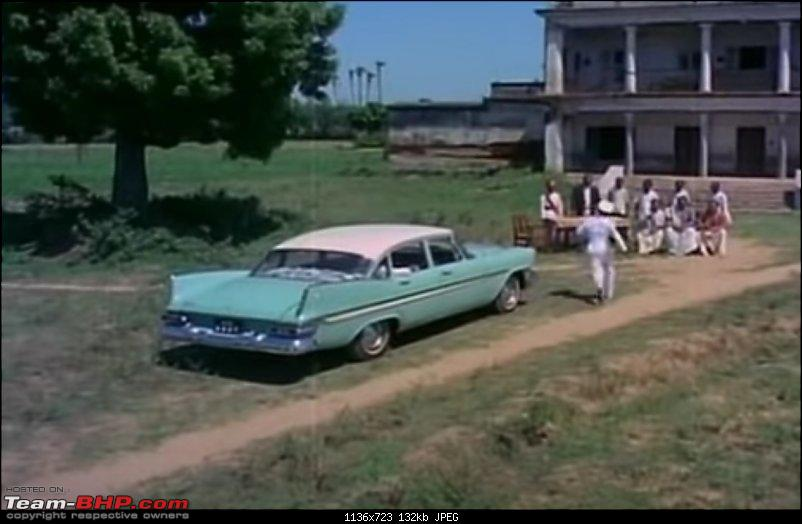 Old Bollywood & Indian Films : The Best Archives for Old Cars-pb3.jpg