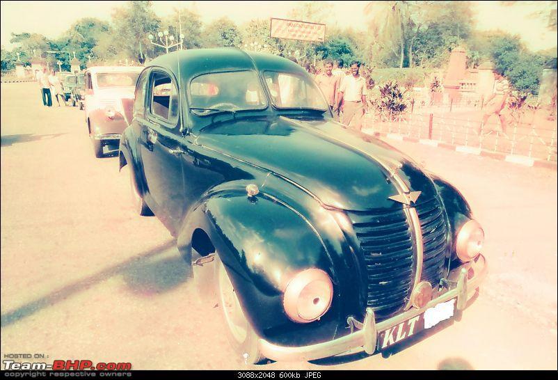 Vintage Car Rally (?) Display in Trivandrum - Part 1-hanomag-1937a.jpg