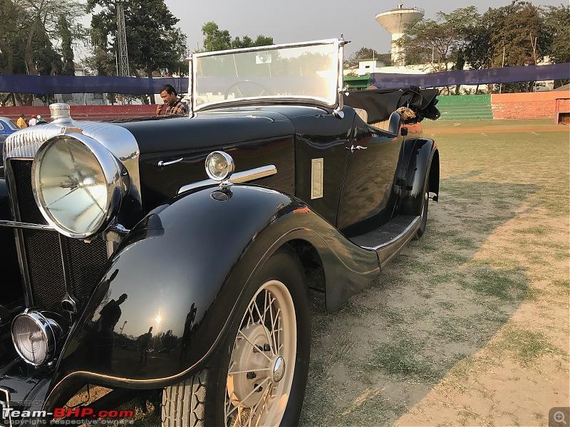 Daimlers in India-12.jpeg