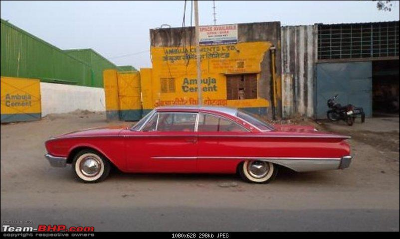 Vintage & Classic Hard-Top Coupes in India-20190206_054627.jpg