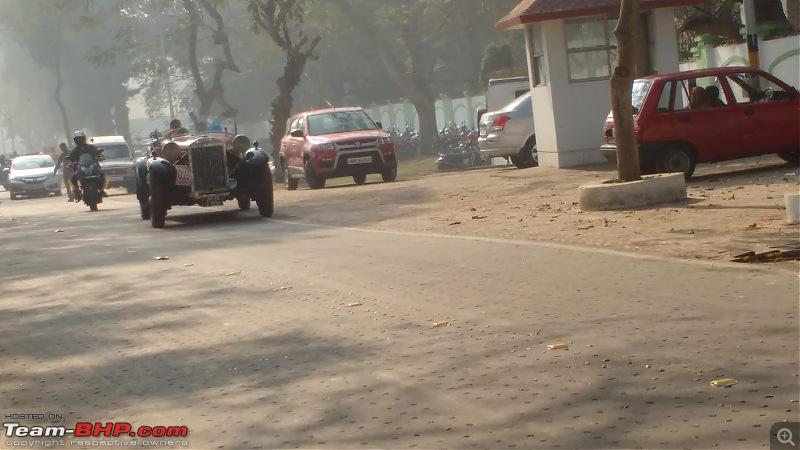 The 50th Statesman Vintage Car Rally, Kolkata on 3rd February 2019-img_20190203_090252316.jpg