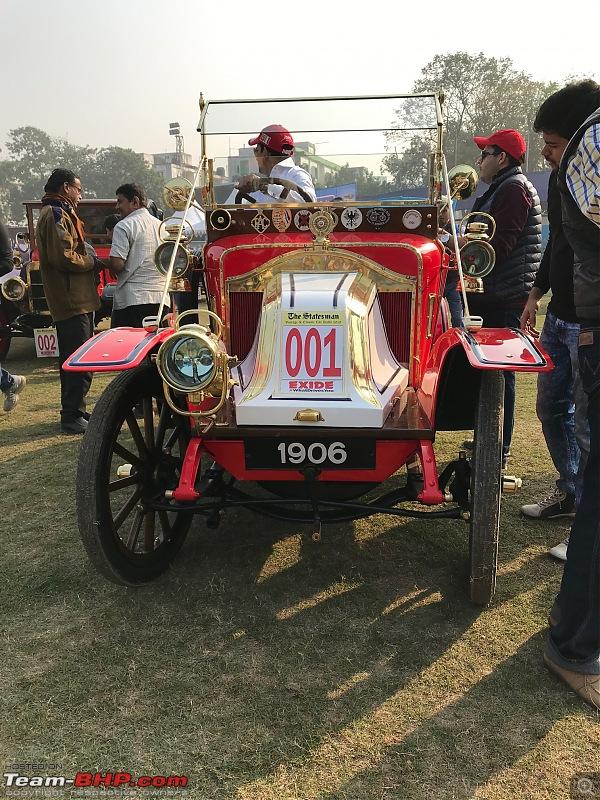 The 50th Statesman Vintage Car Rally, Kolkata on 3rd February 2019-image2.jpeg