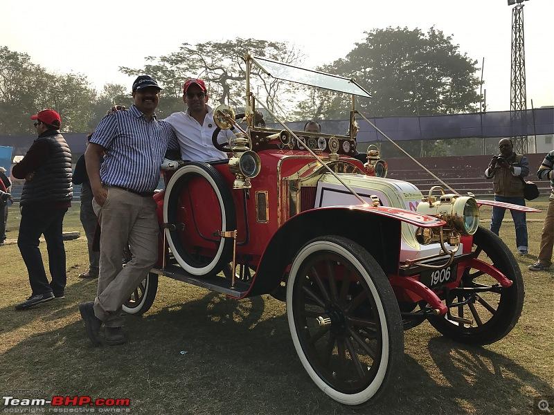 The 50th Statesman Vintage Car Rally, Kolkata on 3rd February 2019-image4.jpeg