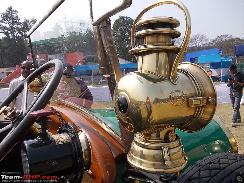 The 50th Statesman Vintage Car Rally, Kolkata on 3rd February 2019-dscn0028.jpg