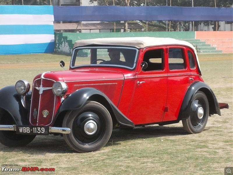 The 50th Statesman Vintage Car Rally, Kolkata on 3rd February 2019-dscn0071.jpg