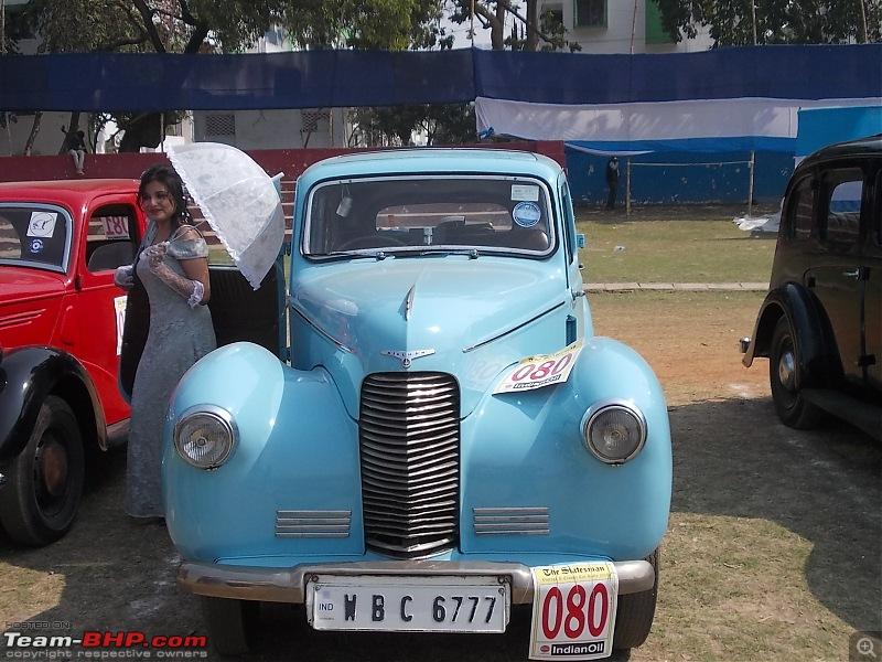 The 50th Statesman Vintage Car Rally, Kolkata on 3rd February 2019-dscn0239.jpg