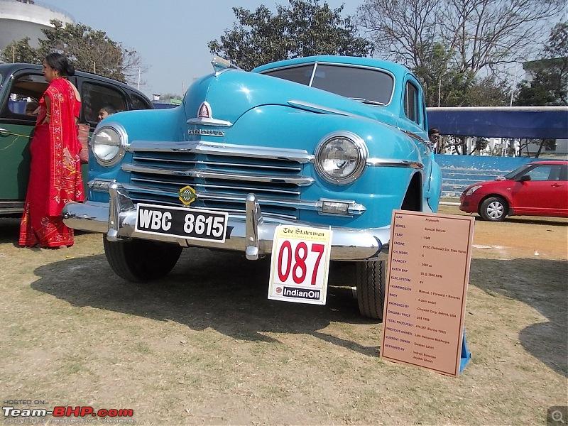 The 50th Statesman Vintage Car Rally, Kolkata on 3rd February 2019-dscn0242.jpg