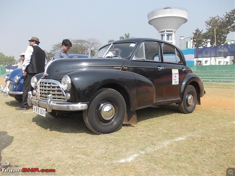 The 50th Statesman Vintage Car Rally, Kolkata on 3rd February 2019-dscn0247.jpg