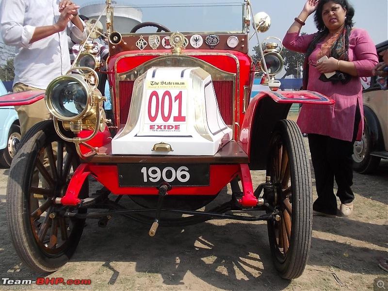 The 50th Statesman Vintage Car Rally, Kolkata on 3rd February 2019-dscn0260.jpg
