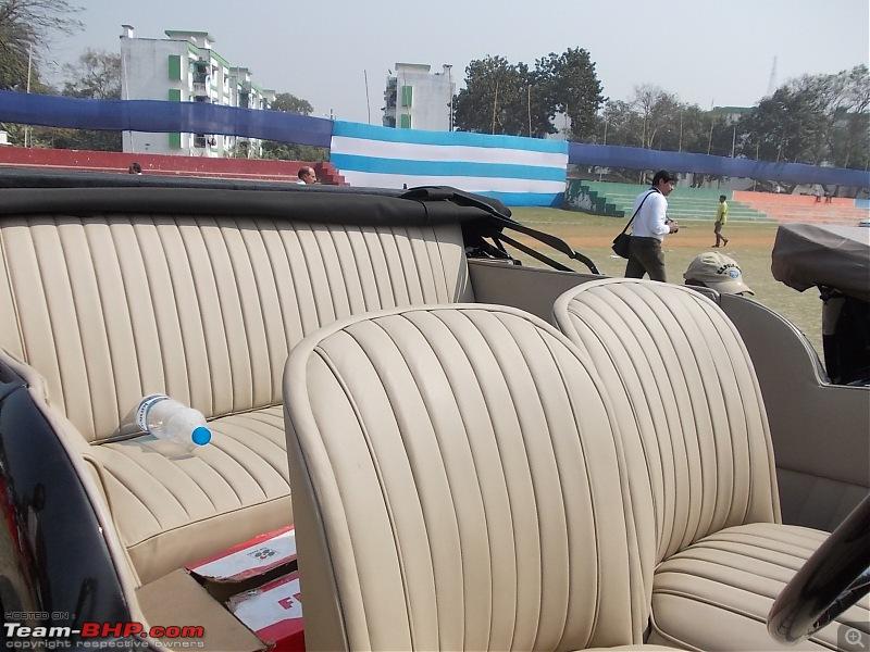 The 50th Statesman Vintage Car Rally, Kolkata on 3rd February 2019-dscn0274.jpg