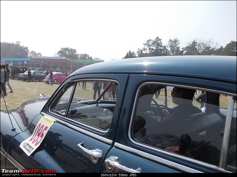 The 50th Statesman Vintage Car Rally, Kolkata on 3rd February 2019-dscn0306.jpg