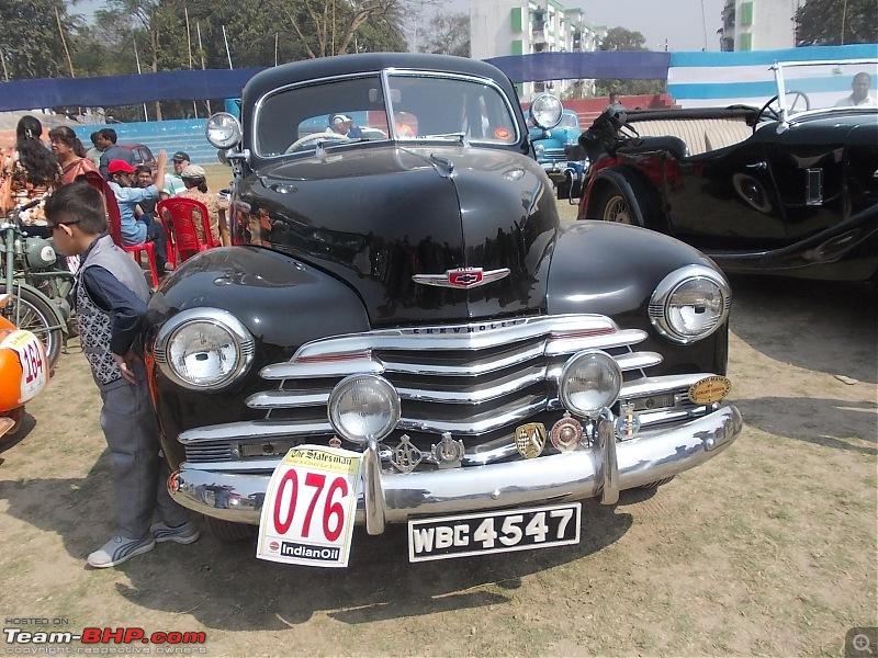 The 50th Statesman Vintage Car Rally, Kolkata on 3rd February 2019-dscn0308.jpg