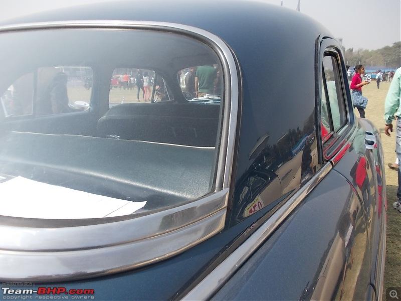 The 50th Statesman Vintage Car Rally, Kolkata on 3rd February 2019-dscn0318.jpg
