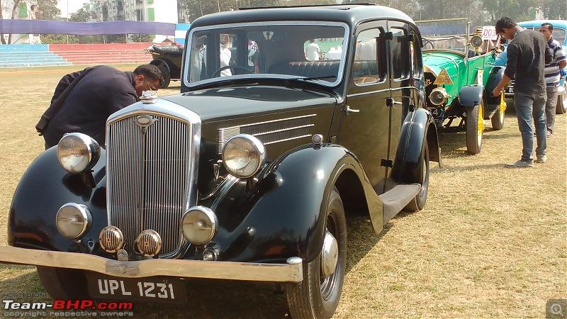 The 50th Statesman Vintage Car Rally, Kolkata on 3rd February 2019-img_20190202_114008801.jpg