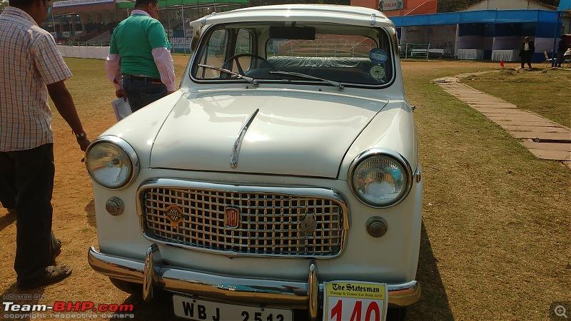 The 50th Statesman Vintage Car Rally, Kolkata on 3rd February 2019-img_20190202_115930643.jpg