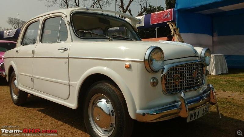 The 50th Statesman Vintage Car Rally, Kolkata on 3rd February 2019-imga_20190202_121122212.jpg