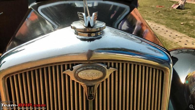 The 50th Statesman Vintage Car Rally, Kolkata on 3rd February 2019-imga_20190202_120220874.jpg