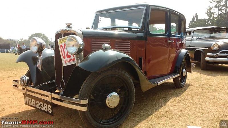 The 50th Statesman Vintage Car Rally, Kolkata on 3rd February 2019-imga_20190202_123039012.jpg