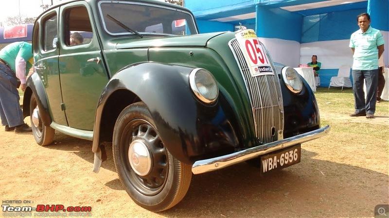 The 50th Statesman Vintage Car Rally, Kolkata on 3rd February 2019-imga_20190202_123842249.jpg