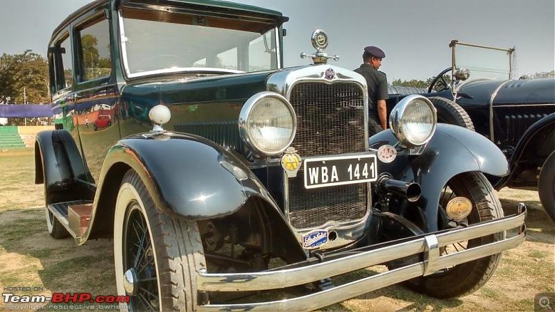The 50th Statesman Vintage Car Rally, Kolkata on 3rd February 2019-imga_20190202_124454258_hdr.jpg