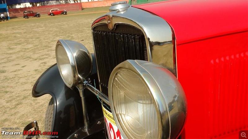 The 50th Statesman Vintage Car Rally, Kolkata on 3rd February 2019-imga_20190202_124540977.jpg