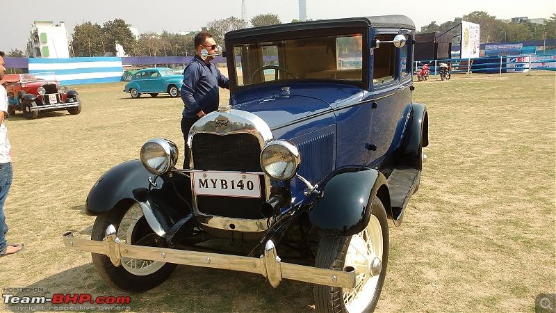 The 50th Statesman Vintage Car Rally, Kolkata on 3rd February 2019-img_20190202_124731191.jpg