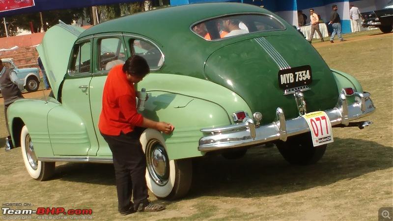 The 50th Statesman Vintage Car Rally, Kolkata on 3rd February 2019-img_20190202_124751650.jpg