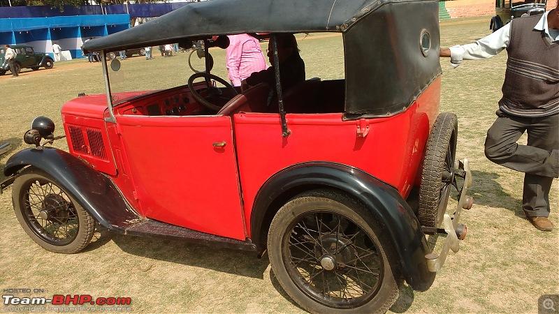 The 50th Statesman Vintage Car Rally, Kolkata on 3rd February 2019-img_20190202_124812962.jpg