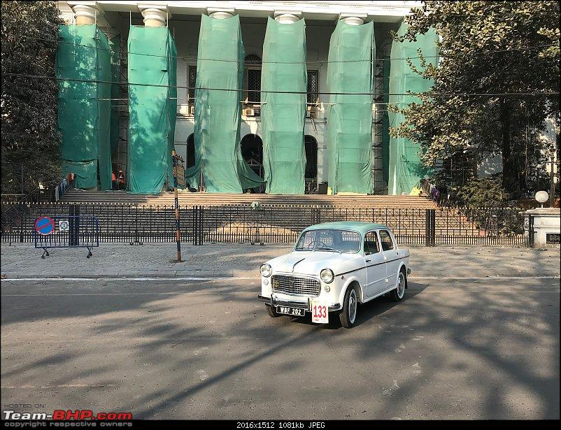 The 50th Statesman Vintage Car Rally, Kolkata on 3rd February 2019-2-3.jpeg